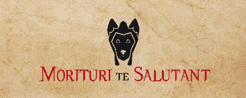 Morituri_te_Salutant