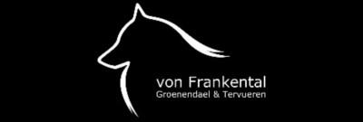 Frankental