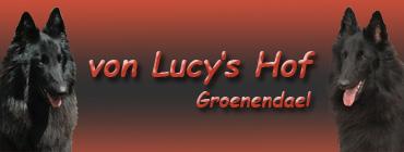 Lucys_Hof
