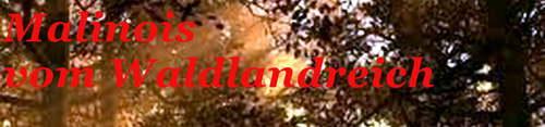 Waldlandreich