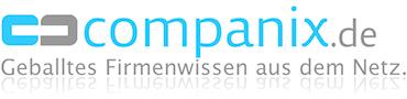Companix